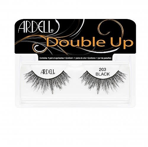 Ardell DOUBLE UP 203