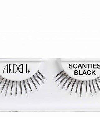 Ardell Scanties Black