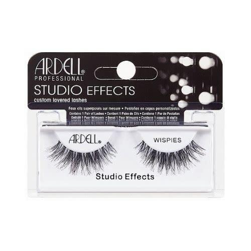 Ardell Ardell Studio Effect Wispies