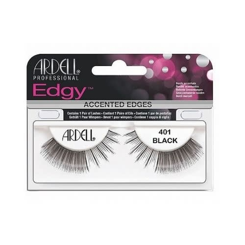 Ardell Ardell Edgy Lash 401