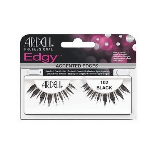 Ardell Ardell Edgy Lash 402