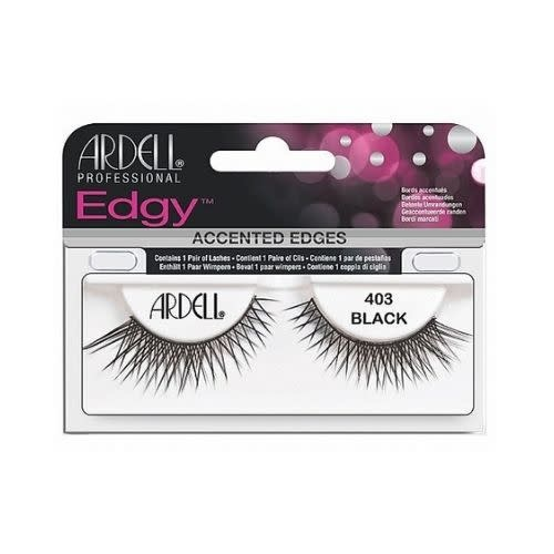 Ardell Ardell Edgy Lash 403