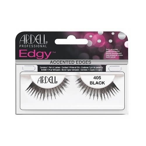 Ardell Ardell Edgy Lash 405