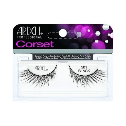 Ardell Ardell Pro Corset 501