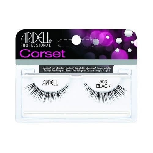 Ardell Ardell Pro Corset 503