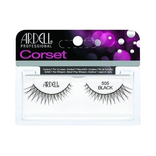 Ardell Ardell Pro Corset 505