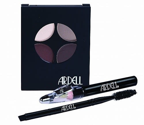Ardell Brow Defining Kit Ardell