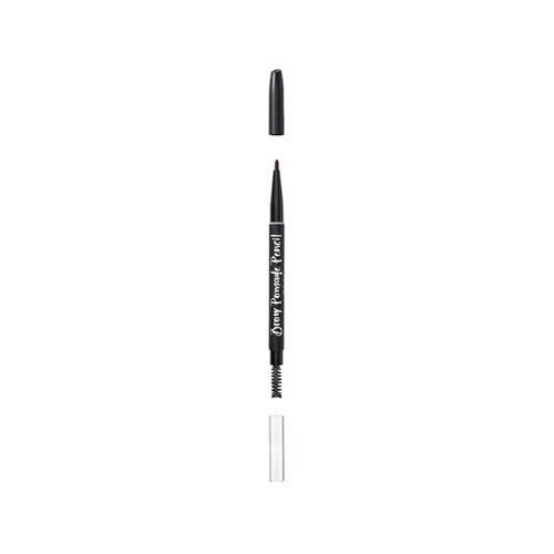 Ardell Brow Pomade Pencil Dark Brown