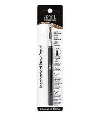 Ardell Mechanical Brow Pencil Soft Black