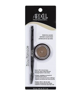 Ardell Brow Pomade w/ Brush Blonde