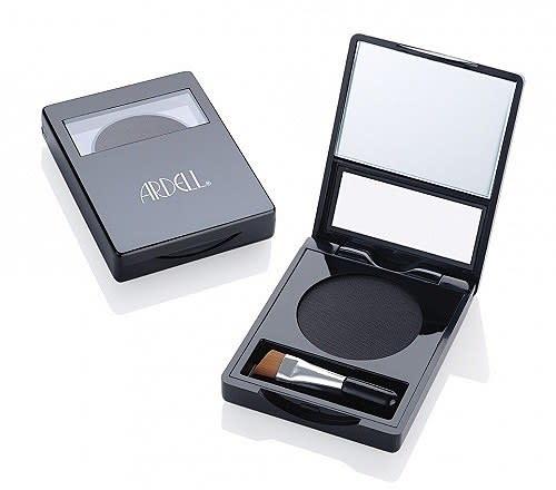 Ardell Brow Powder Soft Black 2.2 g