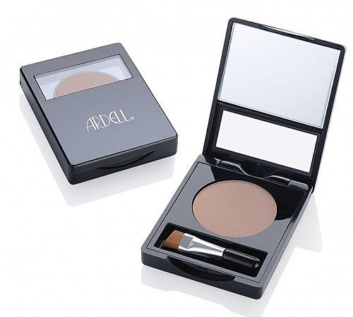 Ardell Brow Powder Soft Taupe 2.2g
