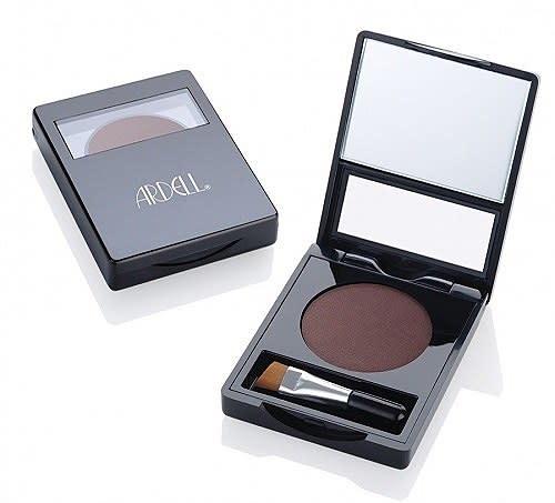 Ardell Brow Powder Dark Brown 2.2 g