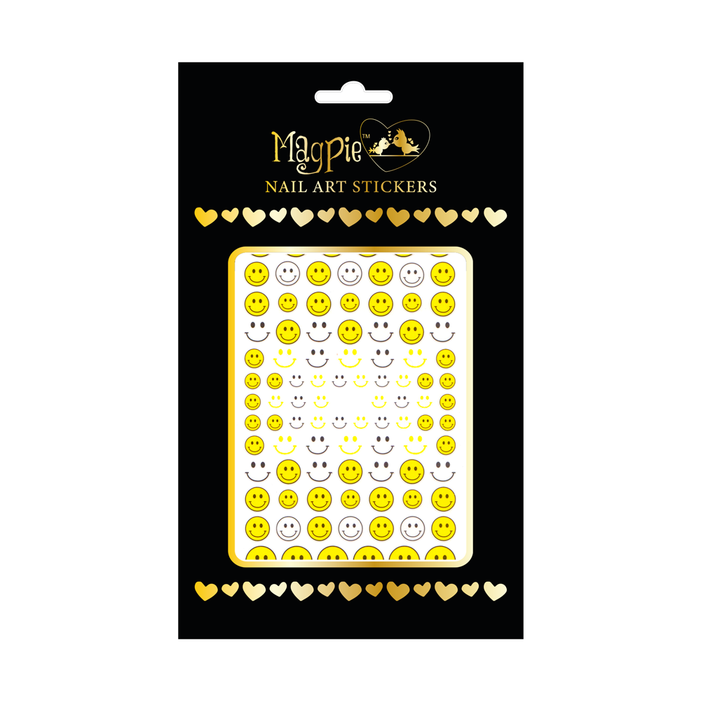 Magpie 087 stickers