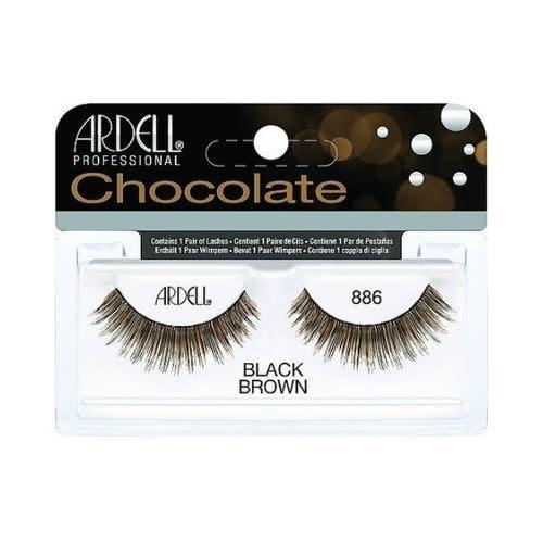 Ardell Ardell Chocolate Lash 886