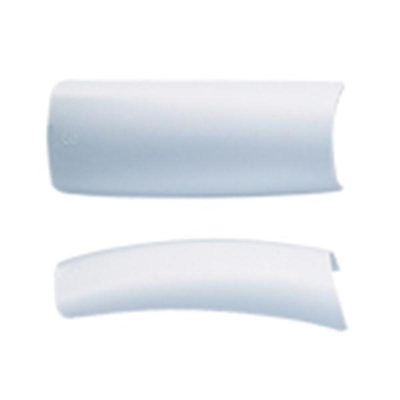 NSI Dura White Refill No 10 50pk