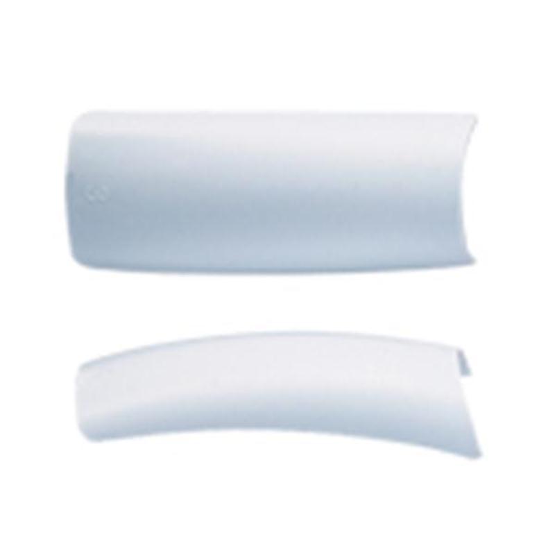 NSI Dura White Refill No 8 50pk
