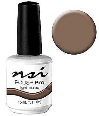 NSI Polish Pro Greige  15ml