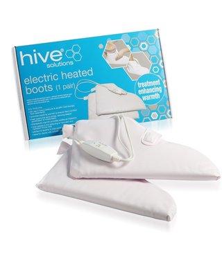 Hive Hive Heated Booties