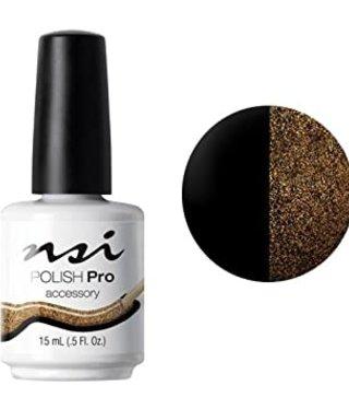 NSI Polish Pro All that glitters