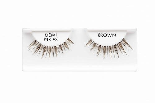 Ardell Demi Pixies Brown