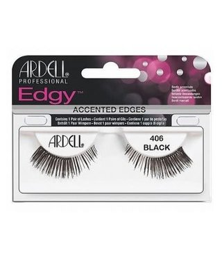 Ardell Ardell Edgy Lash 406