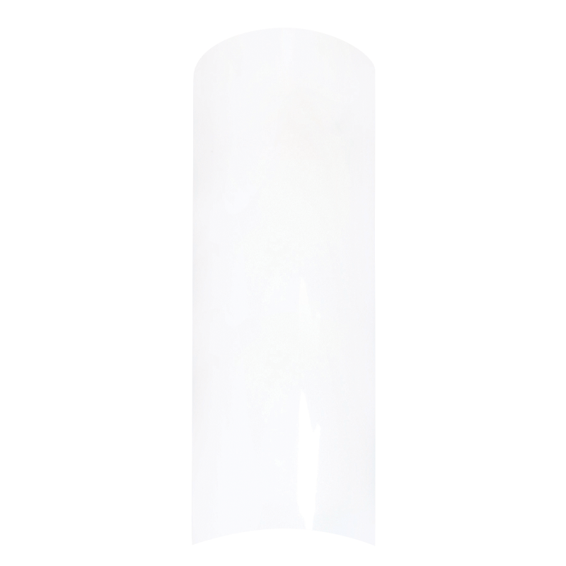 NSI Dura White Refill No's 1-10 50pk