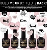 Magpie Build Me Up Bottled Collection