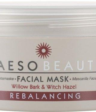 Kaeso Kaeso Rebalancing Facial Mask 245ml