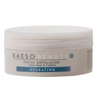 Kaeso Kaeso Hydrating Mask 95ml