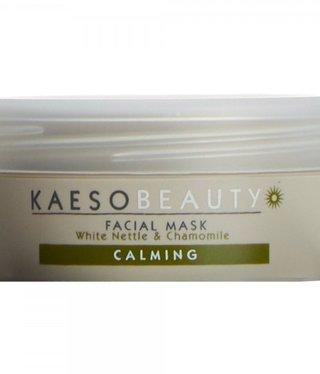 Kaeso Kaeso Calming Mask 95ml