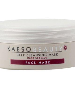 Kaeso Kaeso Deep Cleansing Mask 95ml