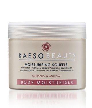 Kaeso Kaeso Moisturising Souffle Body 450ml