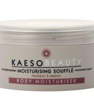 Kaeso Kaeso Moisturising Souffle Body 245m