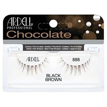 Ardell Ardell Chocolate Lash 888