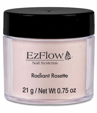 Ezflow Radiant Rosette 0.75oz