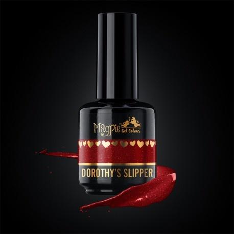 Magpie Dorothys Slipper 15ml MP UVLED