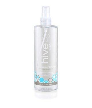 Hive HIVE Wax Equipmt Cleaner 400ml