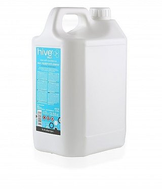 Hive HIVE Wax Equipment Cleaner 4 litres