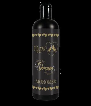 Magpie MP Dream Low Odour  Monomer 250ml