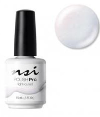 NSI Polish Pro Fresh Powder 15ml