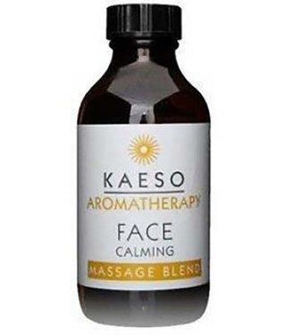 Kaeso Kaeso Calming Face Blend 100ml