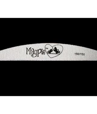 Magpie MP 150/150 Zebra File