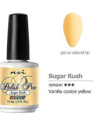 NSI Polish Pro Sugar Rush