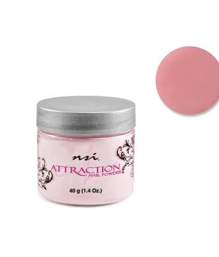 NSI NSI Purely Pink Masque Powder