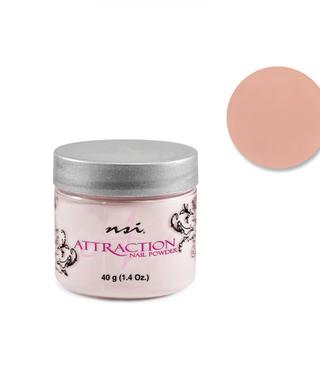 NSI NSI Rose Blush Powder