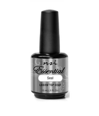 NSI Essential Seal led/uv top coat