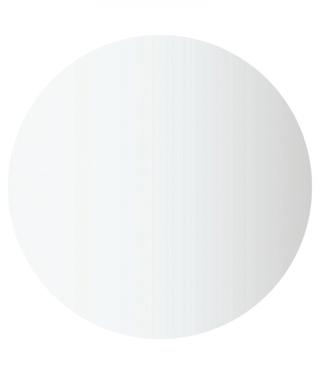 NSI Prism Paint White-New Design