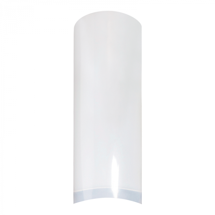 NSI Dura Clear tip Refill 50ct