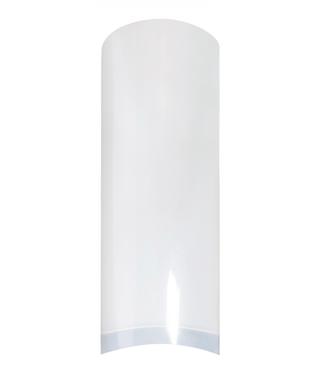NSI Dura Tip Clear 150ct